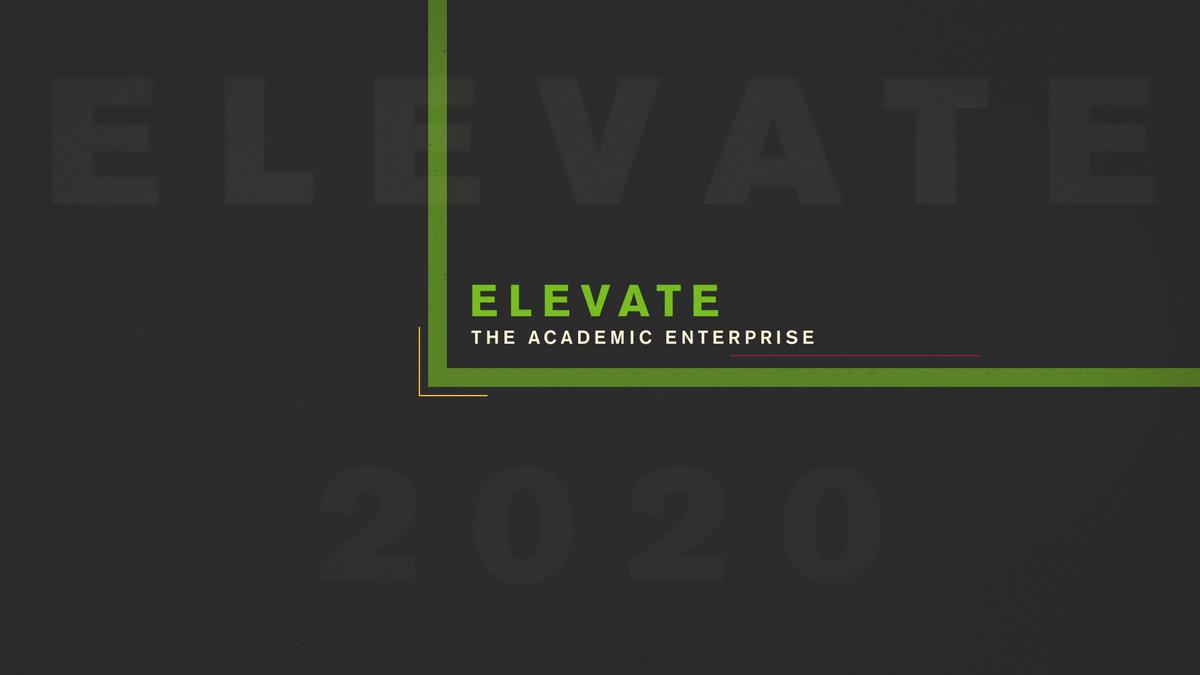 3(BOTTOM RIGHT)_PILLAR ELEVATE_OPTION02