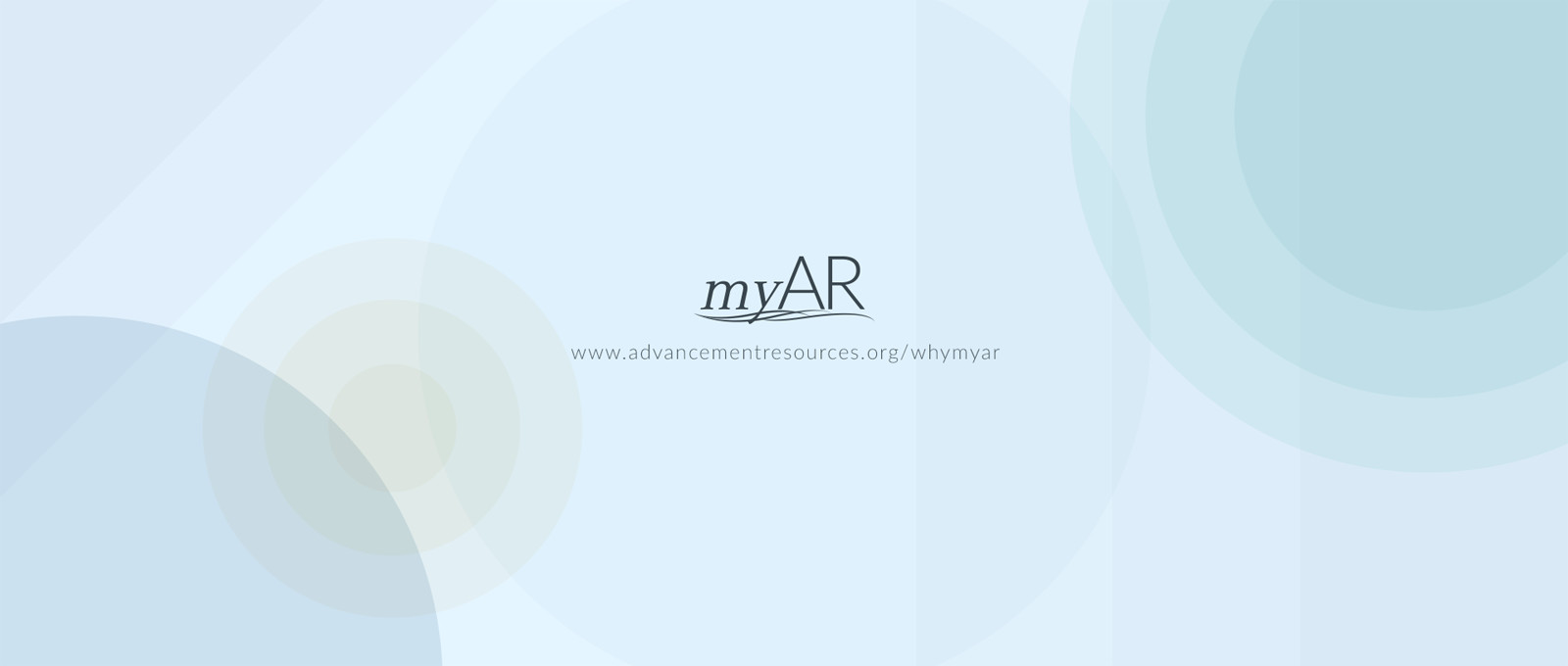 MyAR Style Frame 03