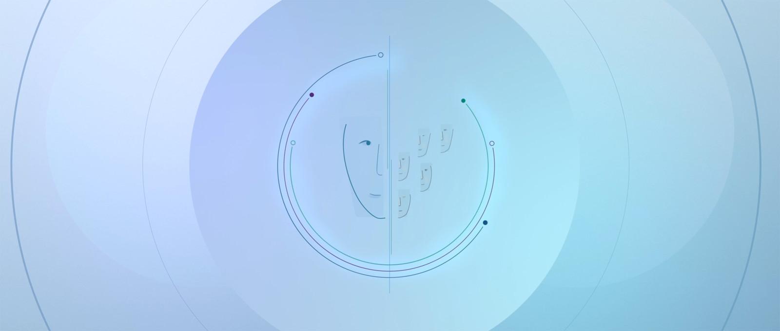 myAR Design Frame 04