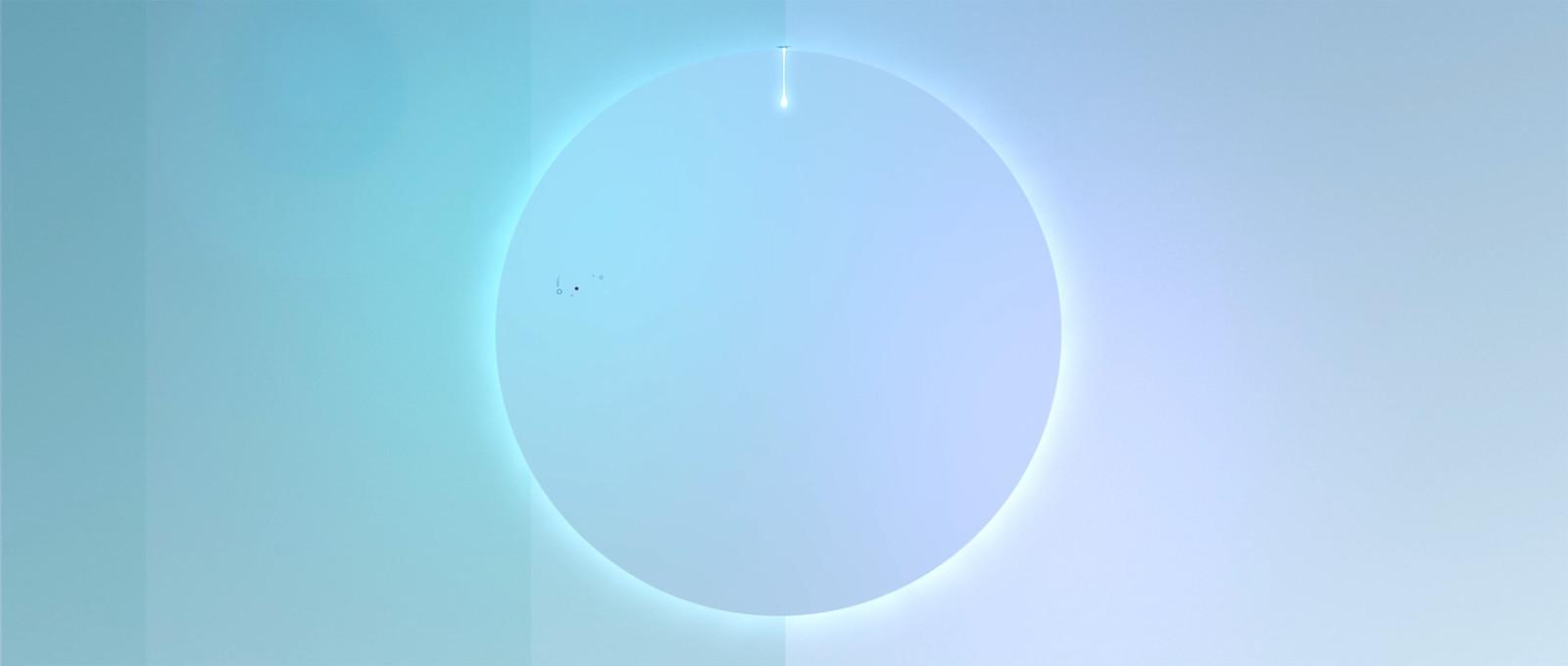 myAR Design Frame 06