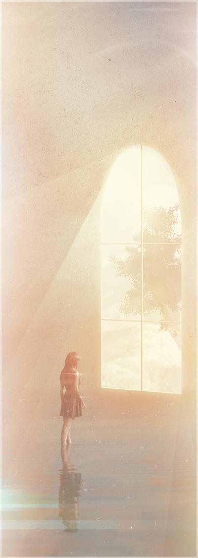 Light Vertical_01