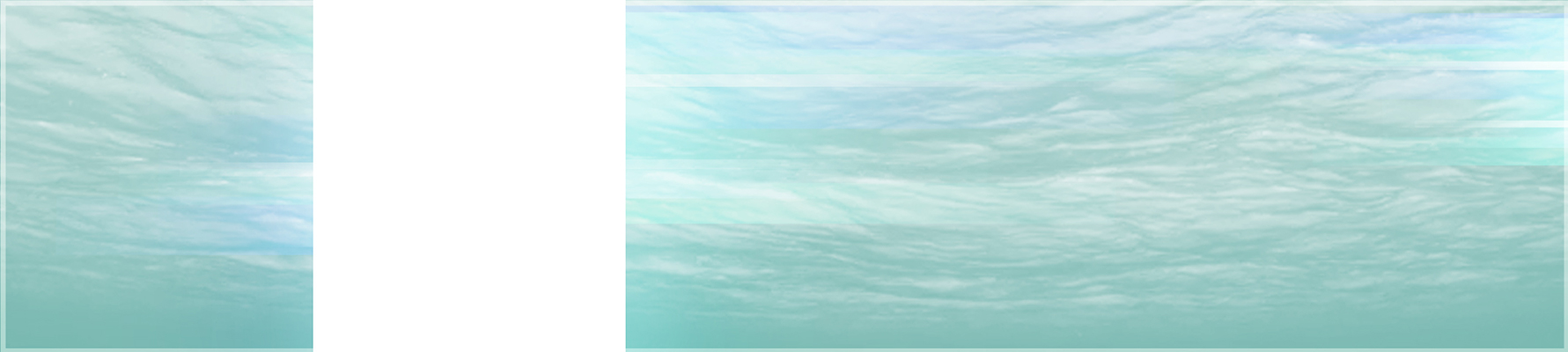 Water_Horizontal