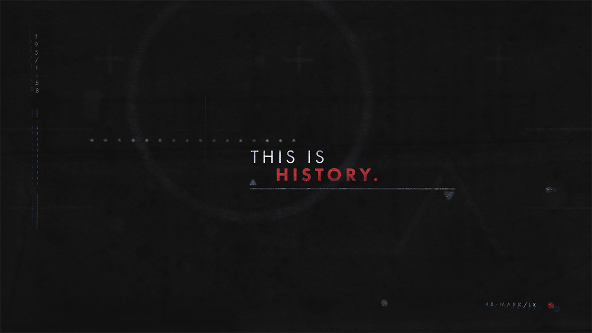Dark History Style Frame_04