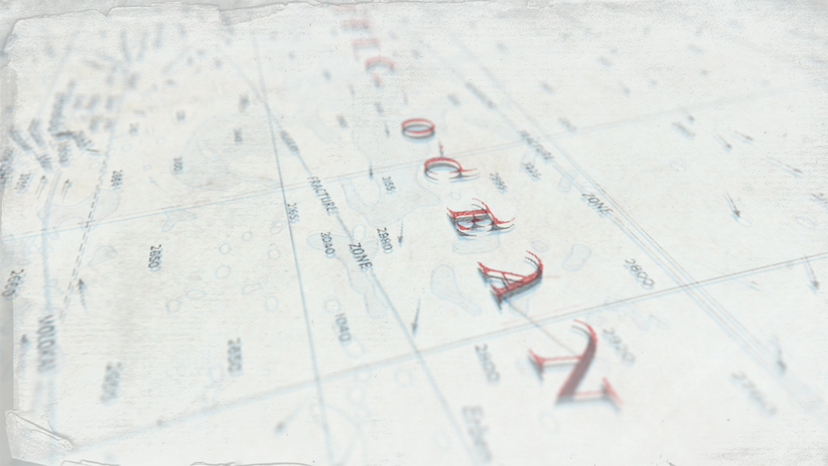 Map Animation_02