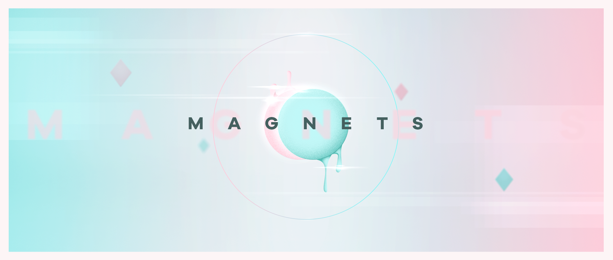 Magnets – Style Frame_03-5
