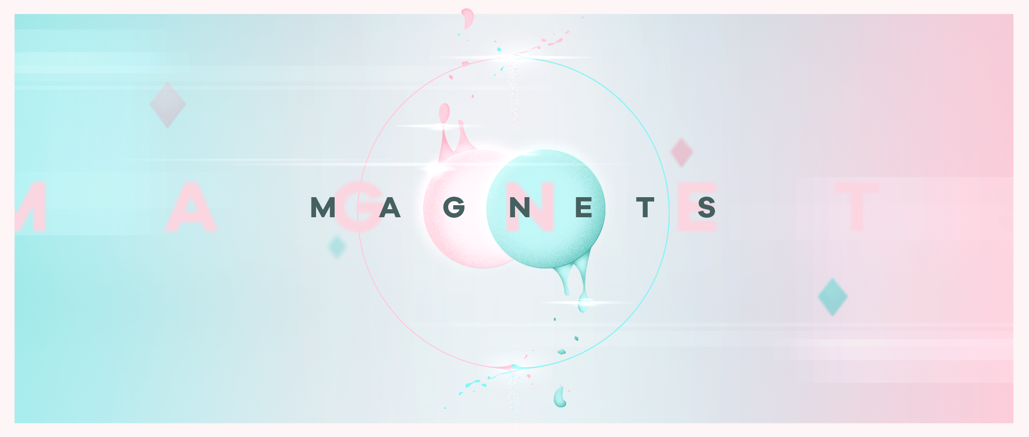 Magnets – Style Frame_03