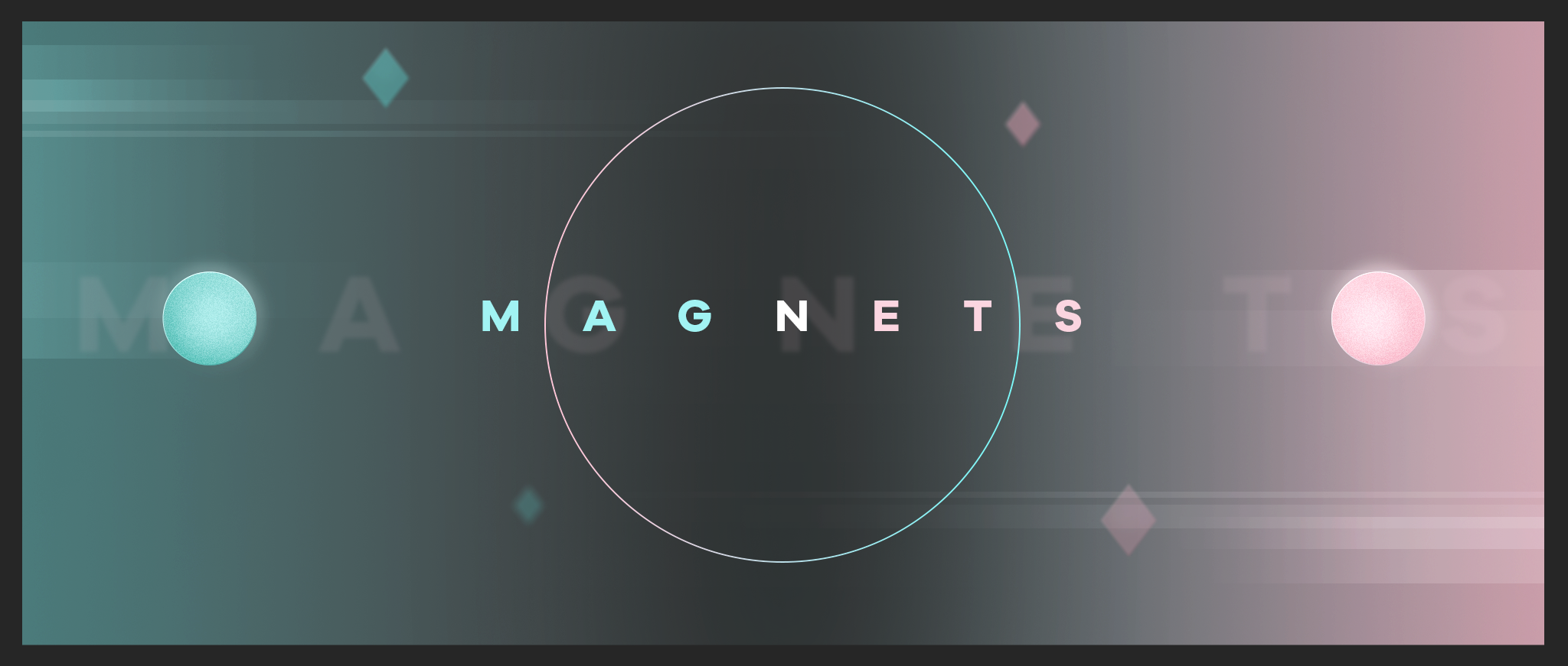 Magnets – Style Frame_04-5