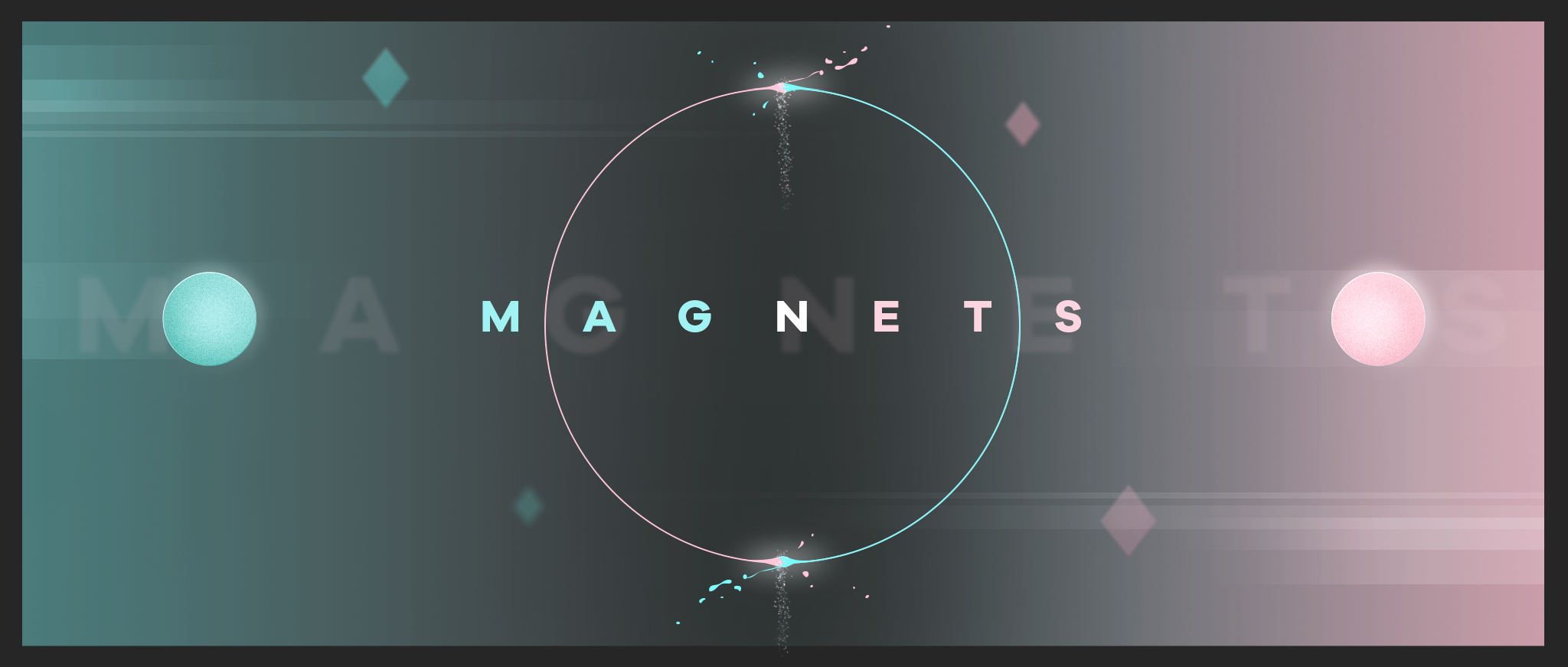 Magnets – Style Frame_04