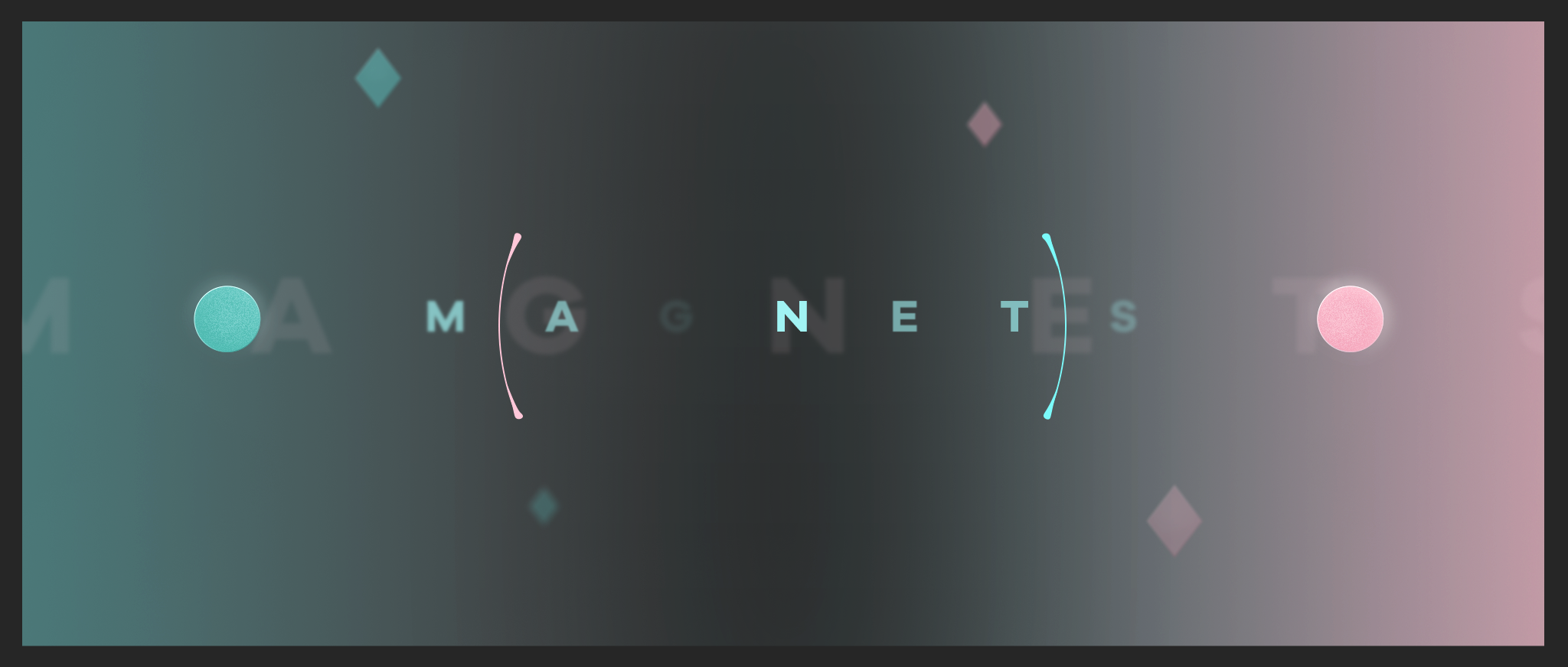 Magnets – Style Frame_05
