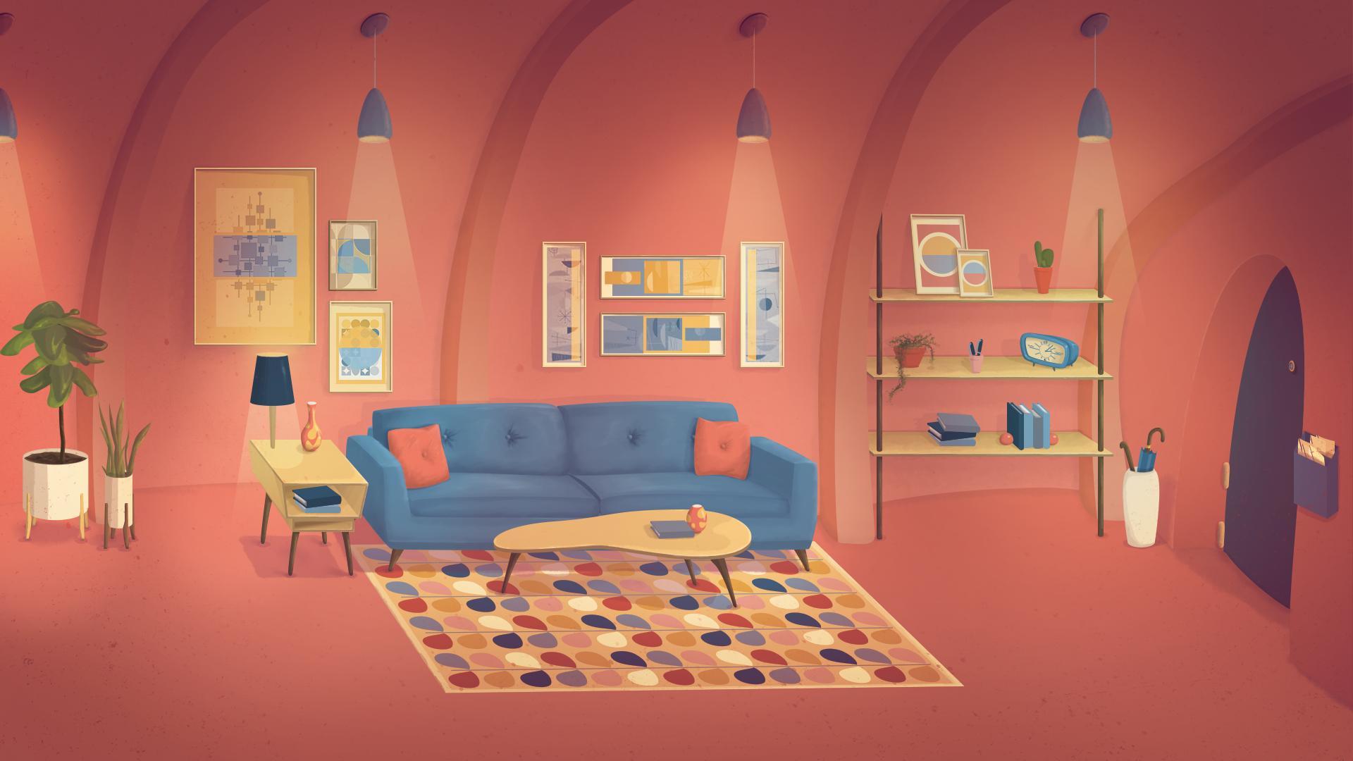 DiaResQ – Clean Room_V2