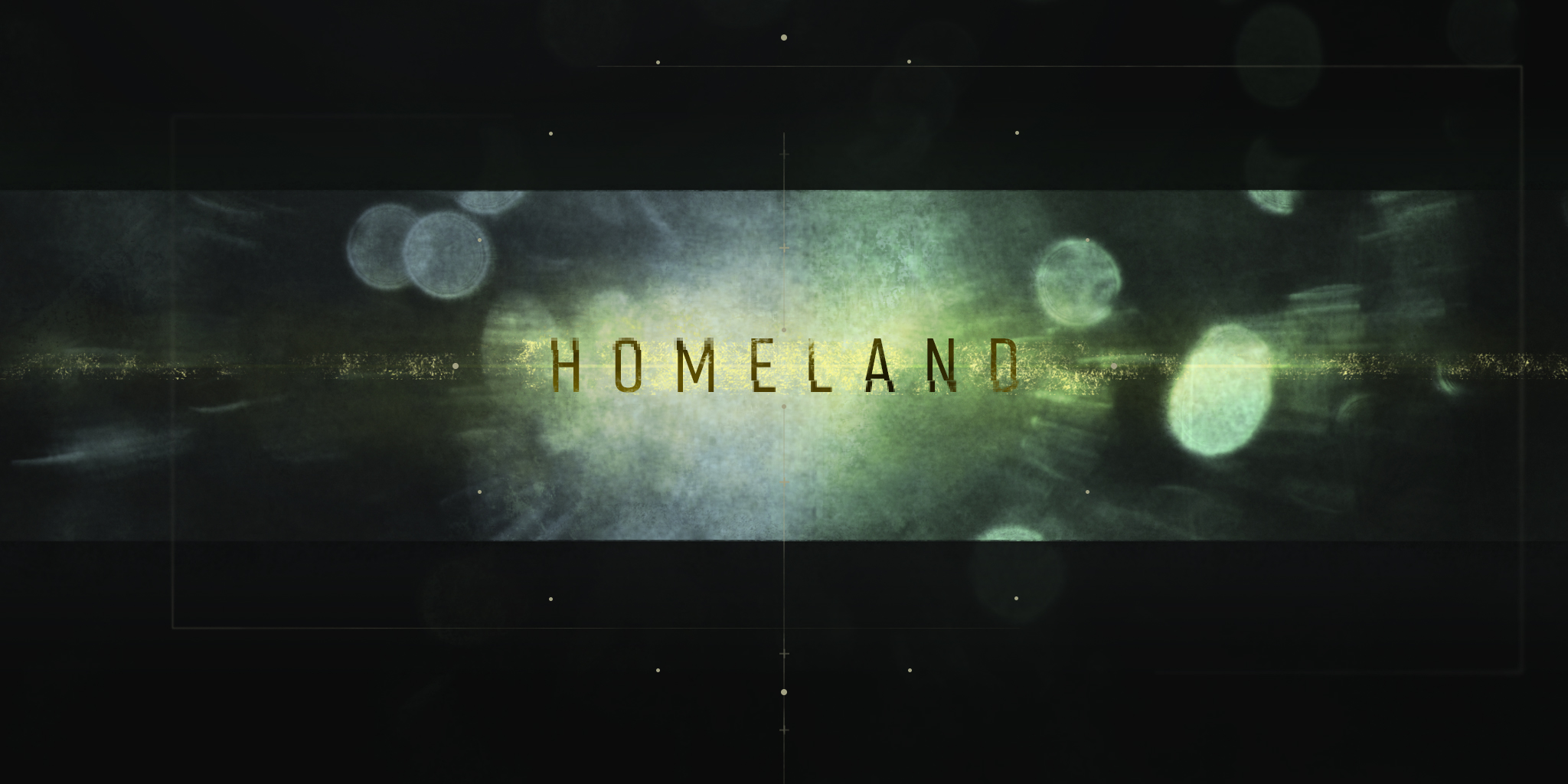 Sarofsky Workshop_Homeland_V1-02
