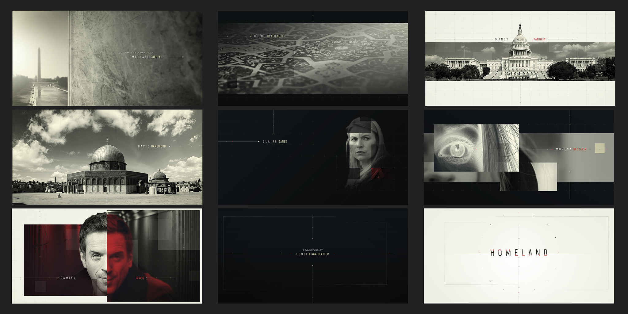 Sarofsky Workshop_Homeland_V2 Boards