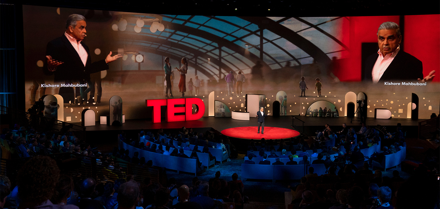 TED2019 Official Photo_08