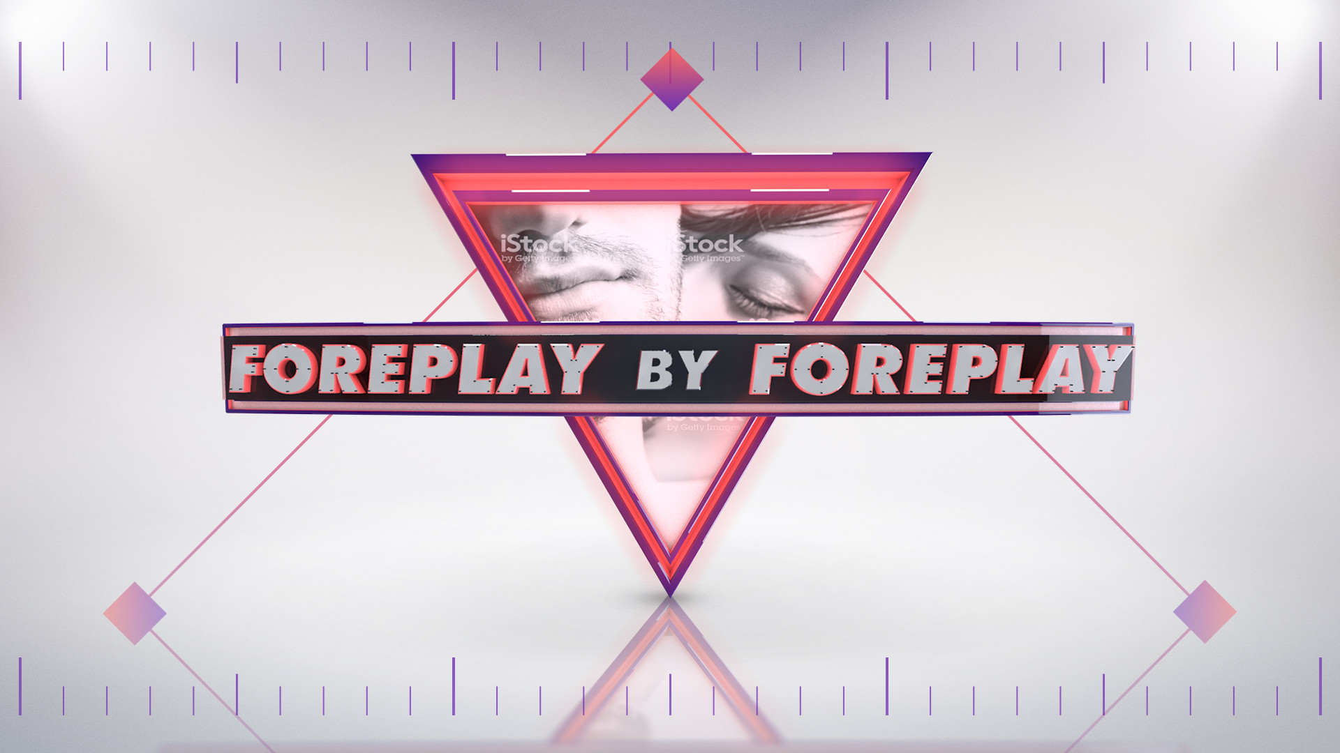 Foreplay x Foreplay Design_V1