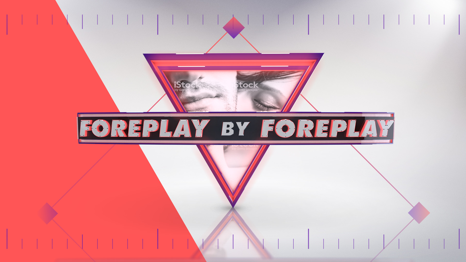Foreplay x Foreplay Design_V3