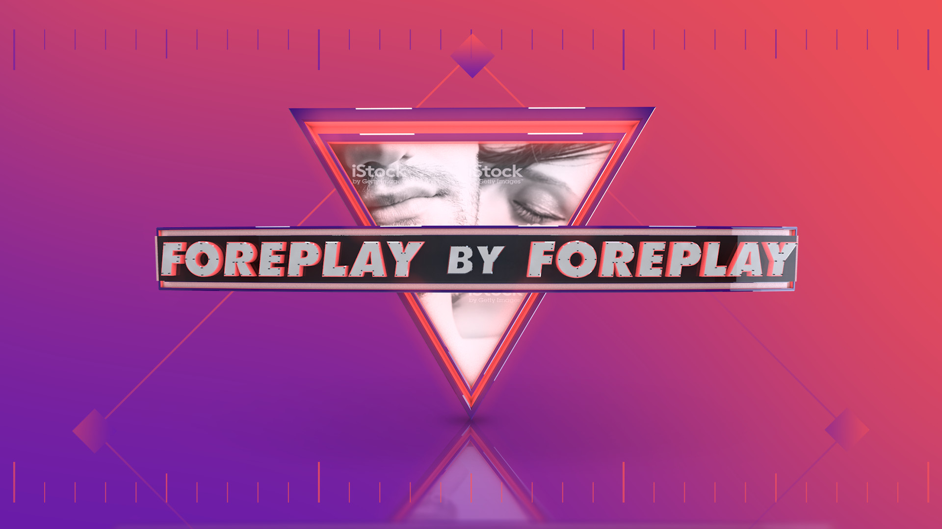 Foreplay x Foreplay Design_V5