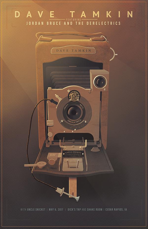 Gig Poster_02