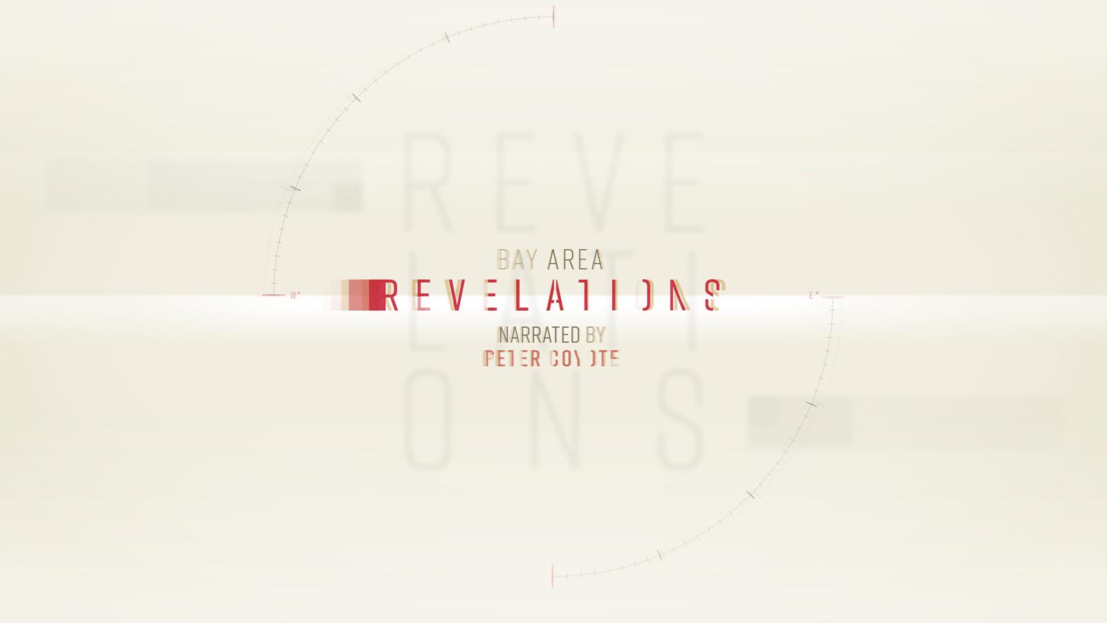 NBC Revelations Style Frame_V1_01