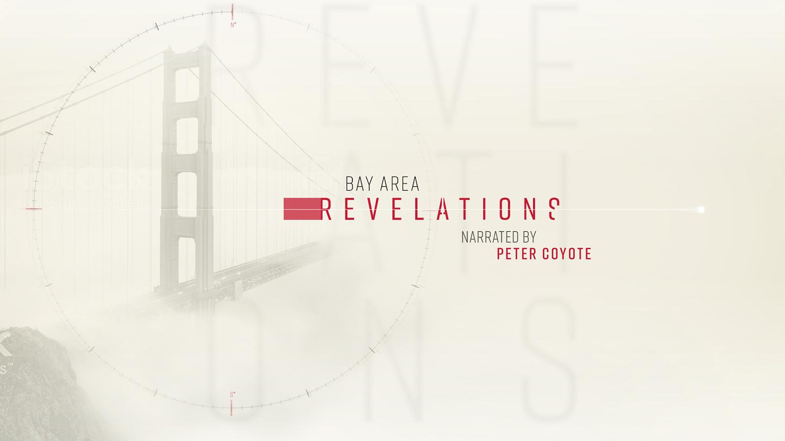 NBC Revelations Style Frame_V1_02