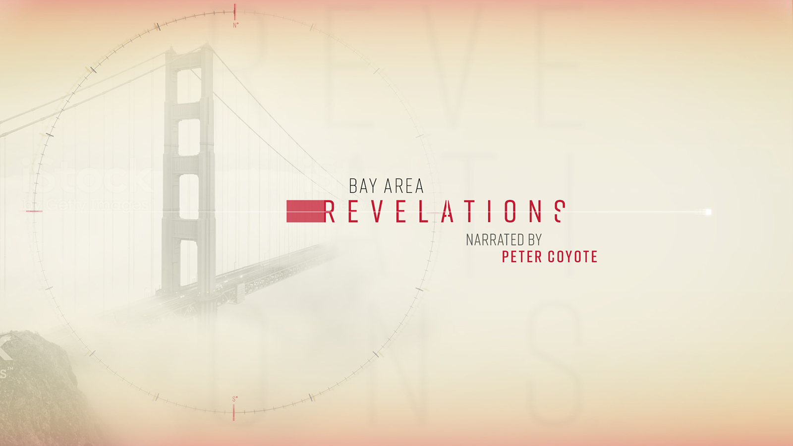 NBC Revelations Style Frame_V2_02