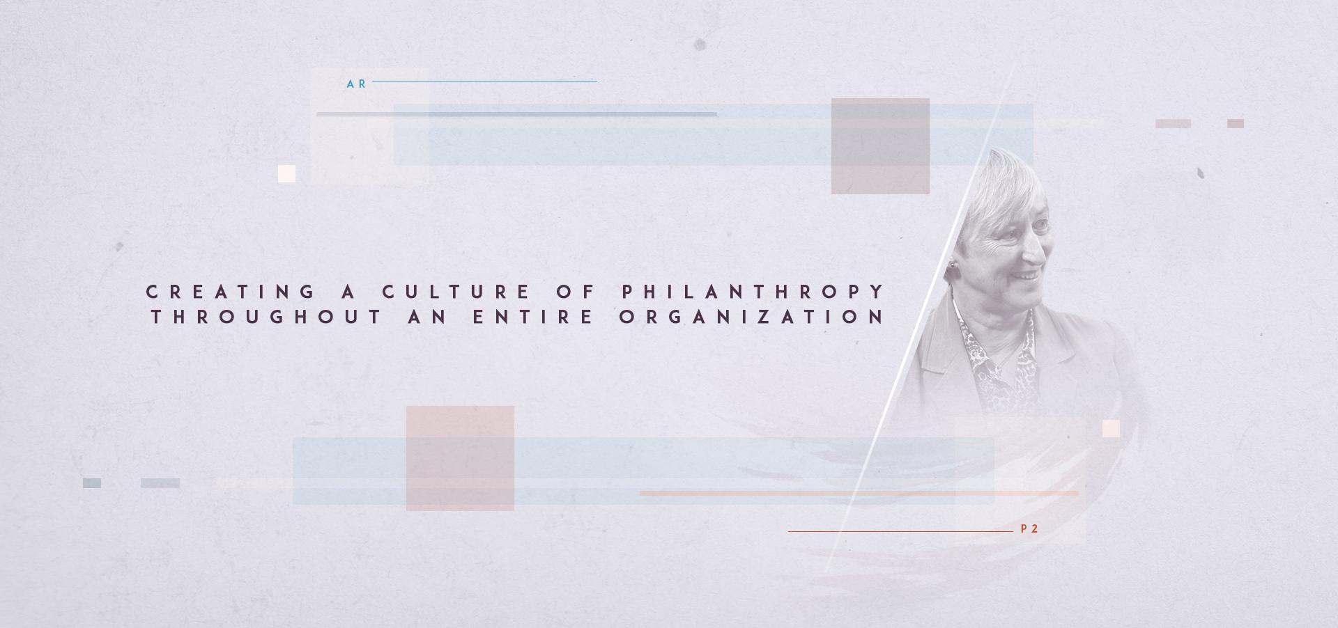 Philanthropy Squared Design_03