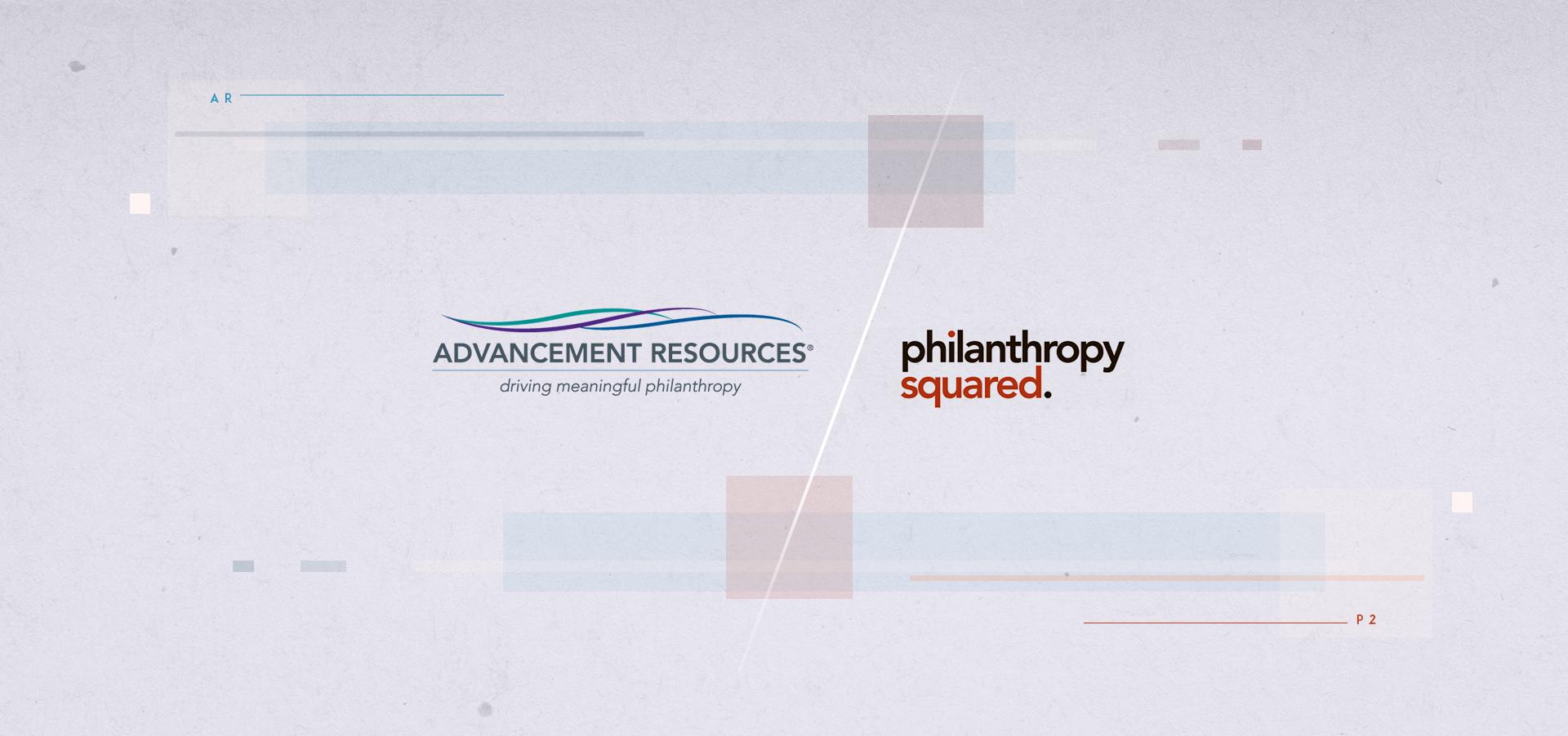 Philanthropy Squared Design_04