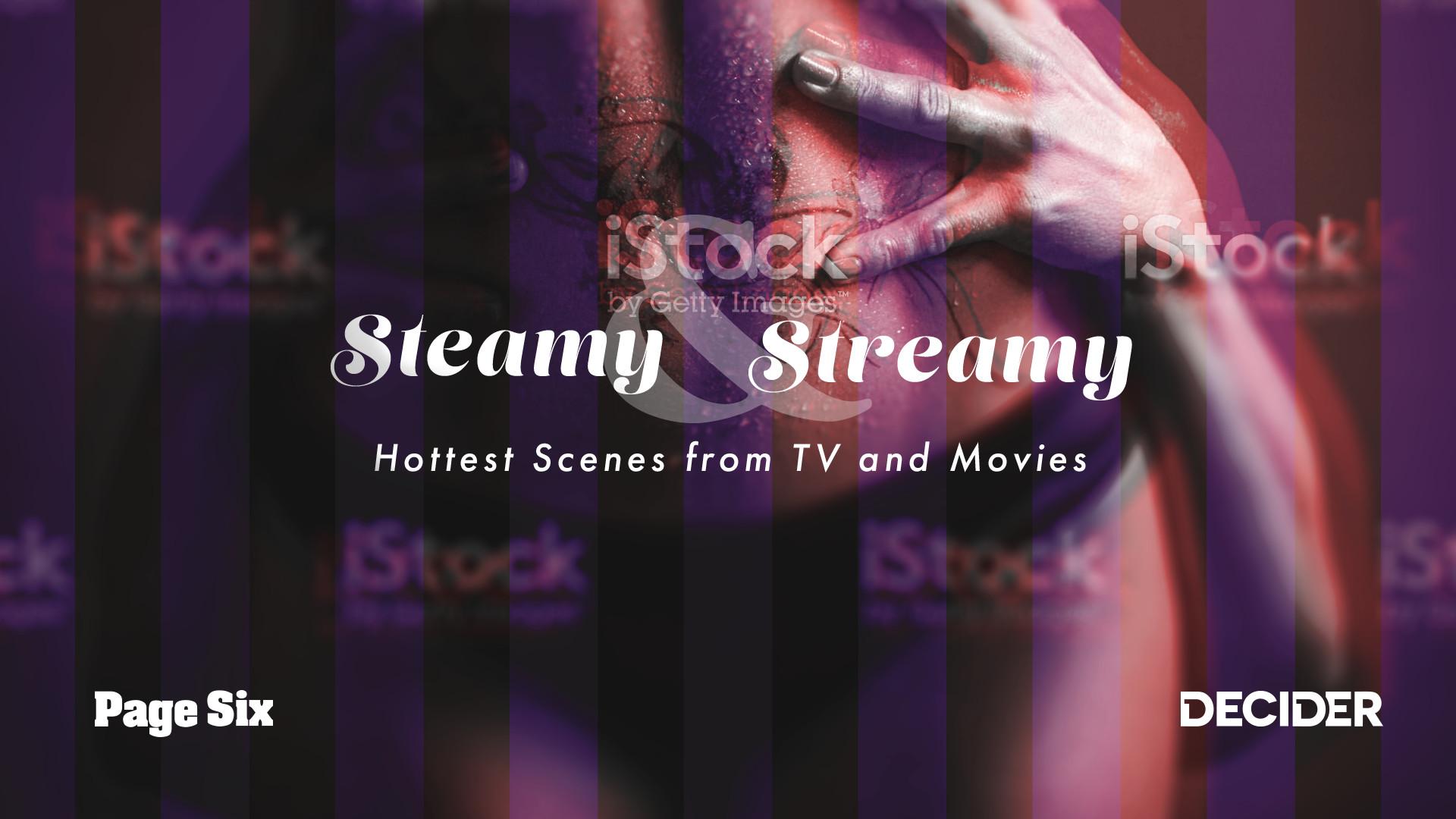 Steamy and Streamy Design_Opt01_V1