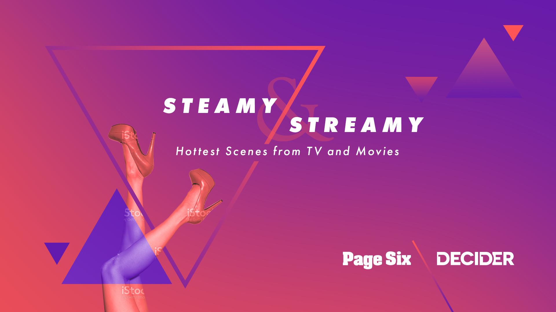 Steamy and Streamy Design_Opt03_V1