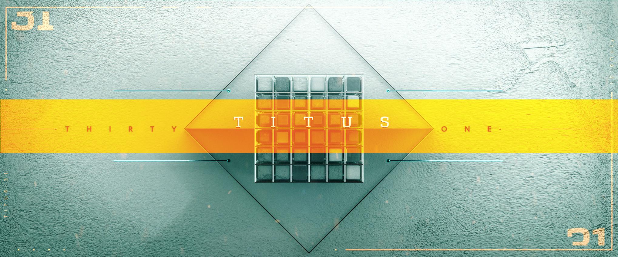 TITUS 31 Frame_02