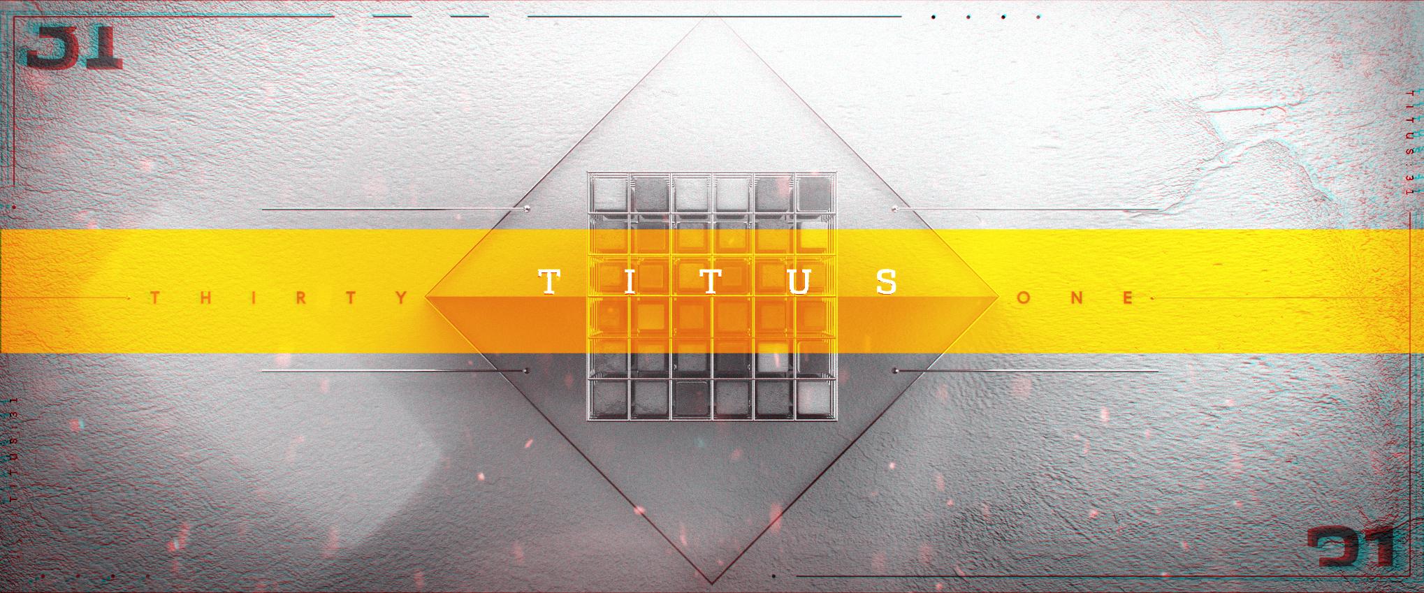 TITUS 31 Frame_03