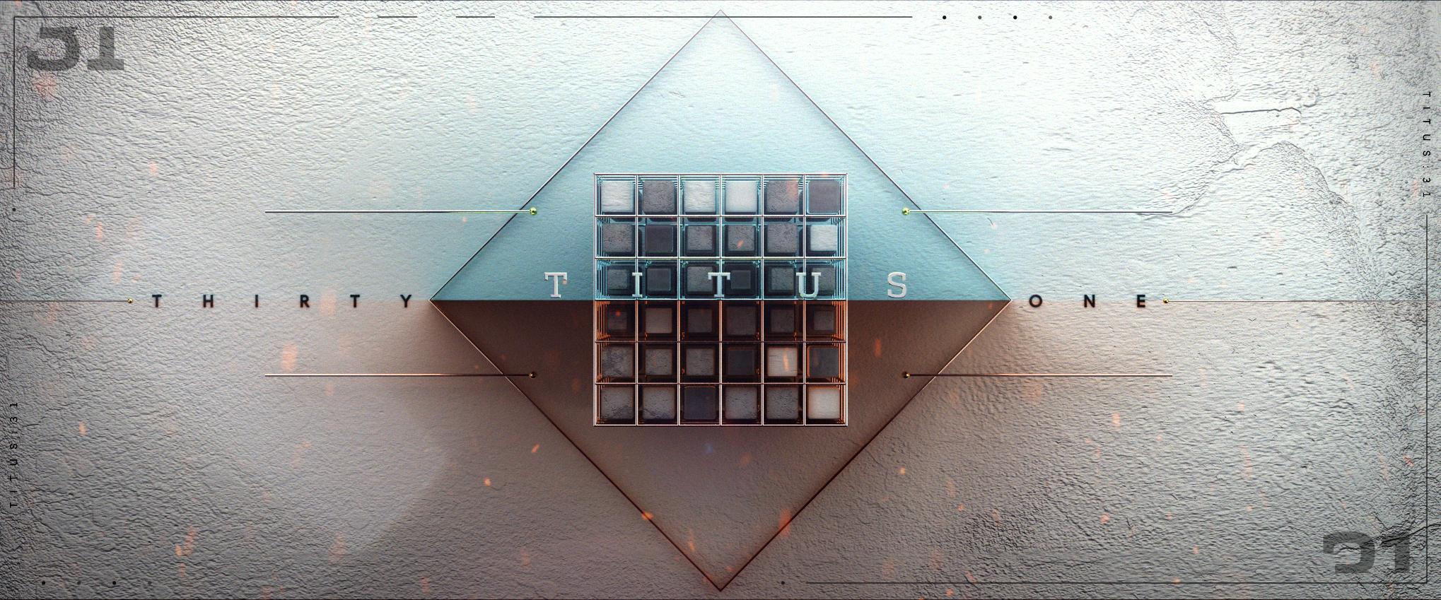 TITUS 31 Frame_04