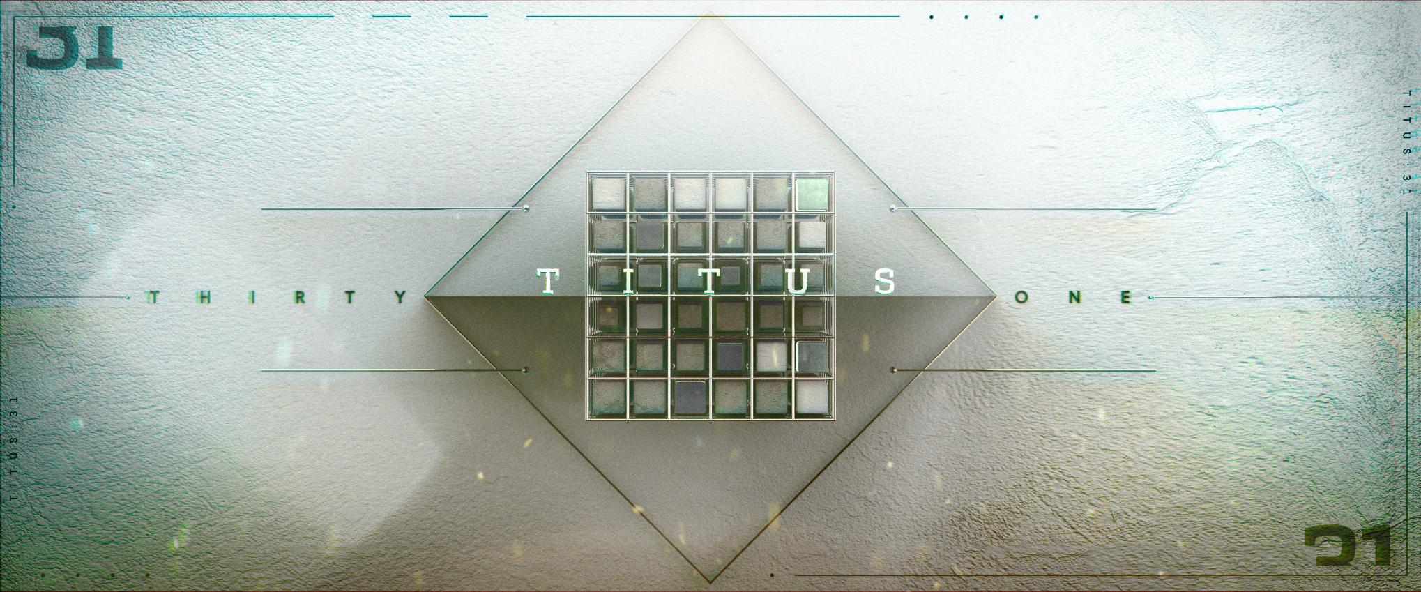 TITUS 31 Frame_05