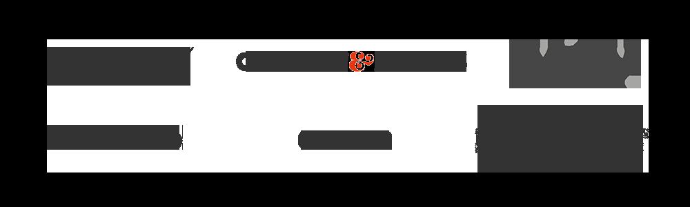 Client Studios Logos Webs Site Layout_V01
