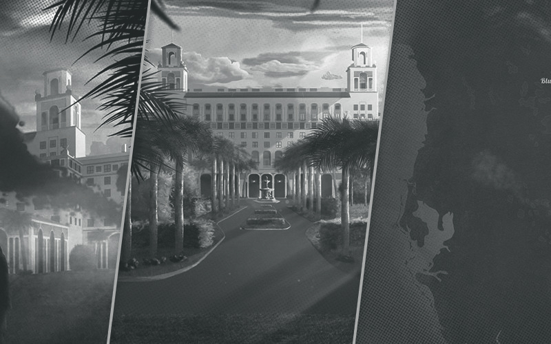 Breakers Resort Documentary