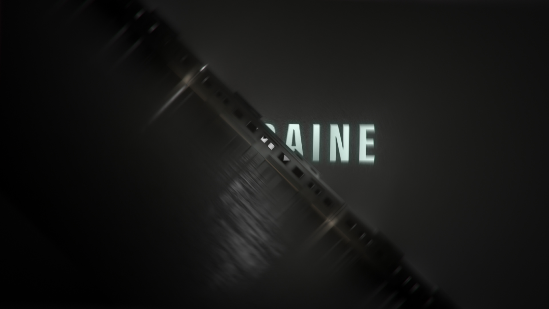 02_Ubro_Frame