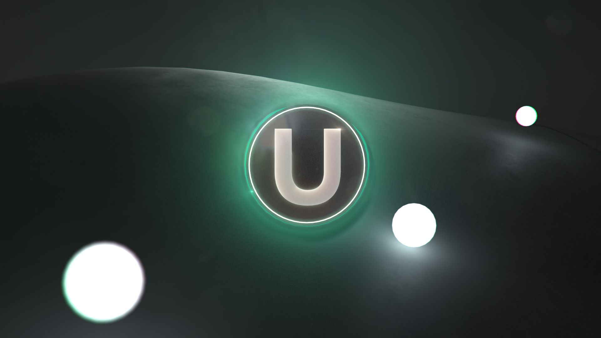 08_Ubro_Frame