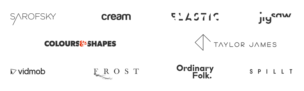 Client Studios Logos Webs Site Layout_V03