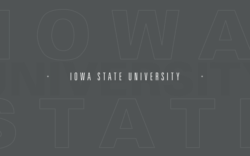 ISU Admissions 2020