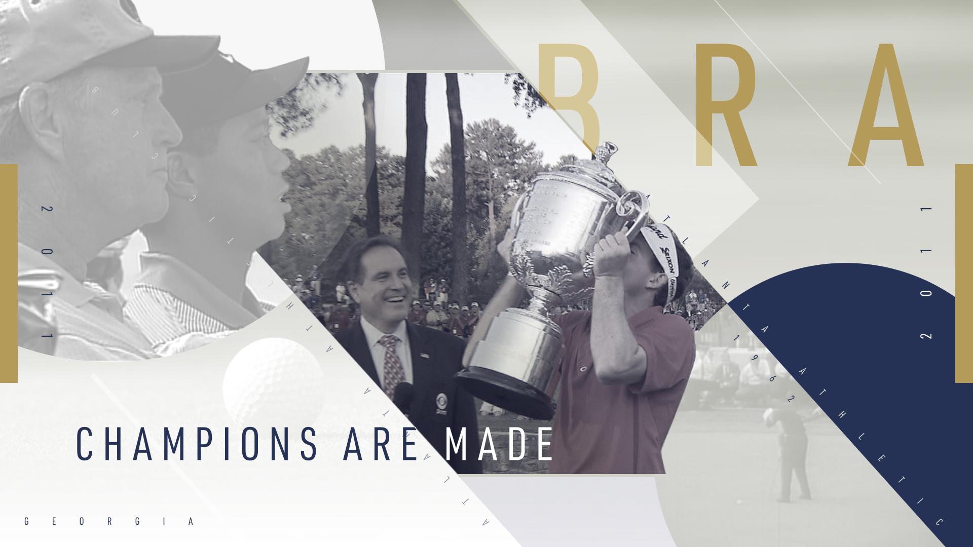 PGA Championship_SF_02 V2