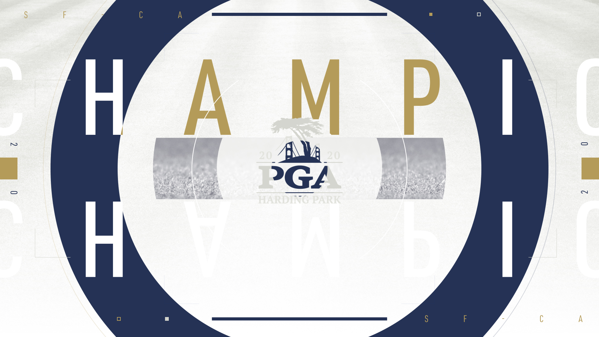 PGA Championship_SF_05 V2