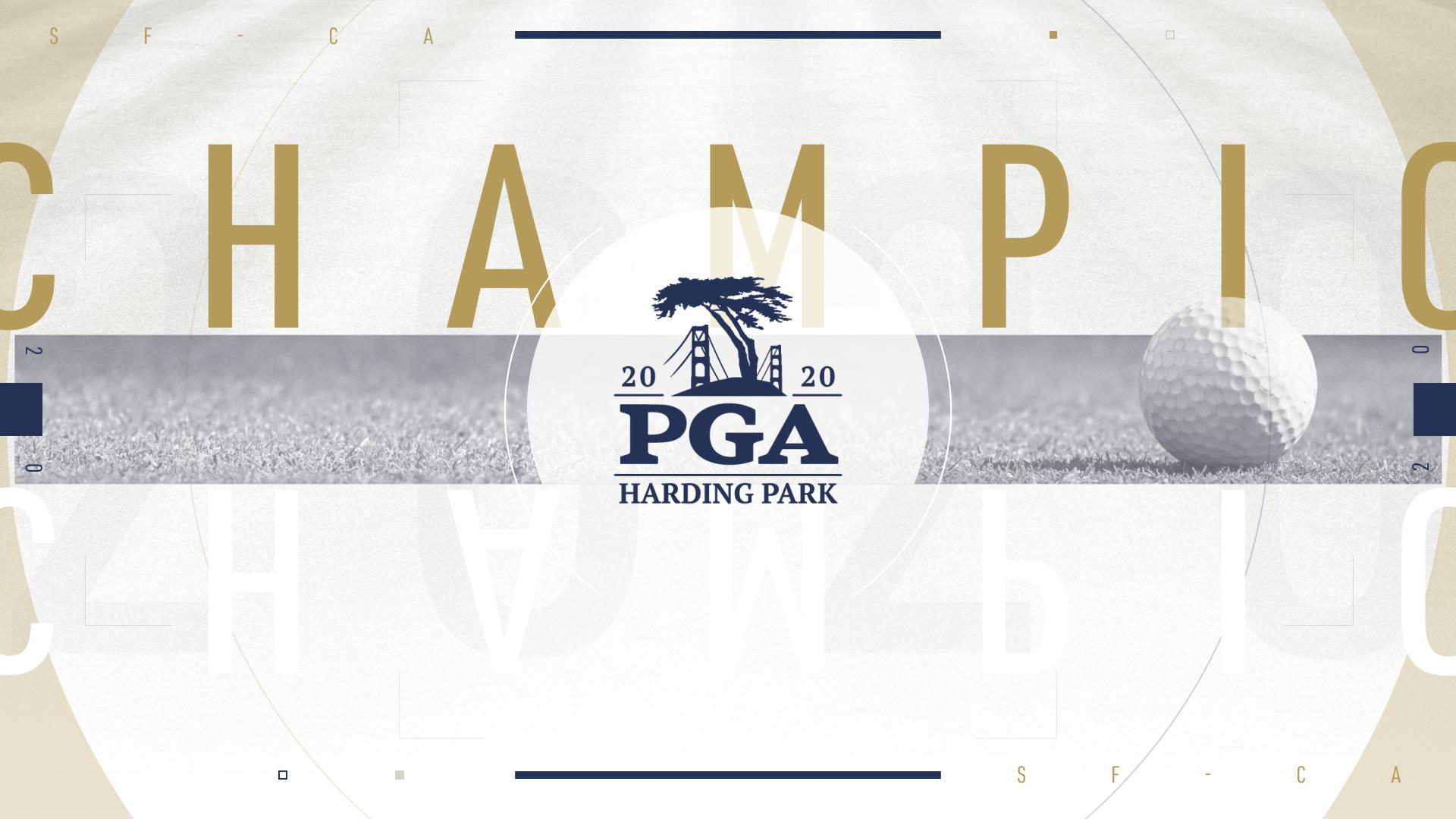 PGA Championship_SF_06 V2