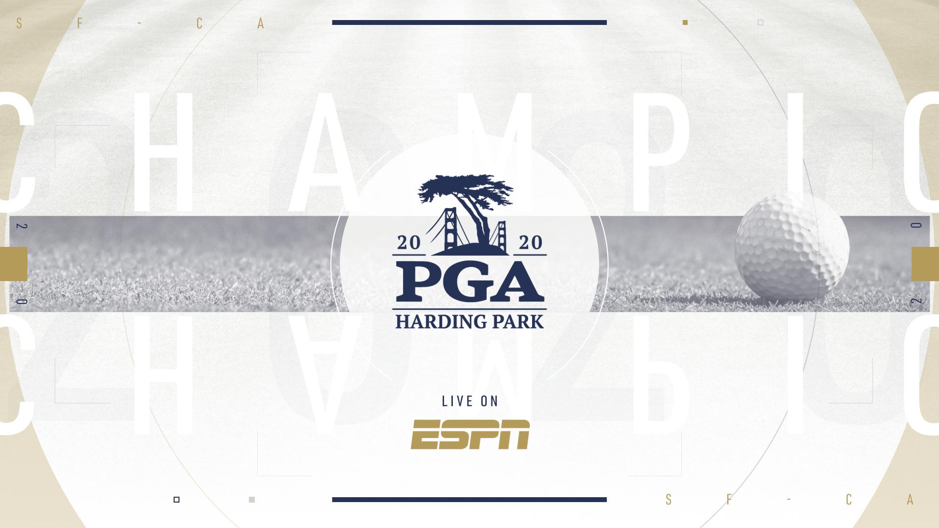 PGA Championship_SF_07 V2