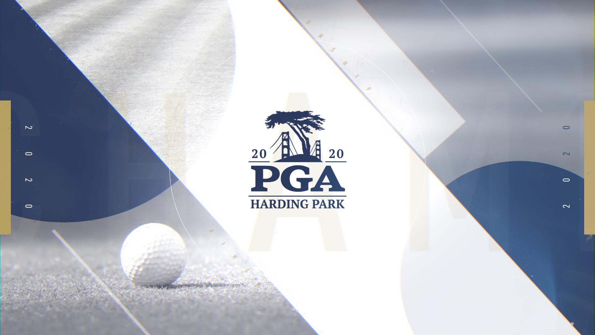 PGA Championship_SF_ALT_02 V2