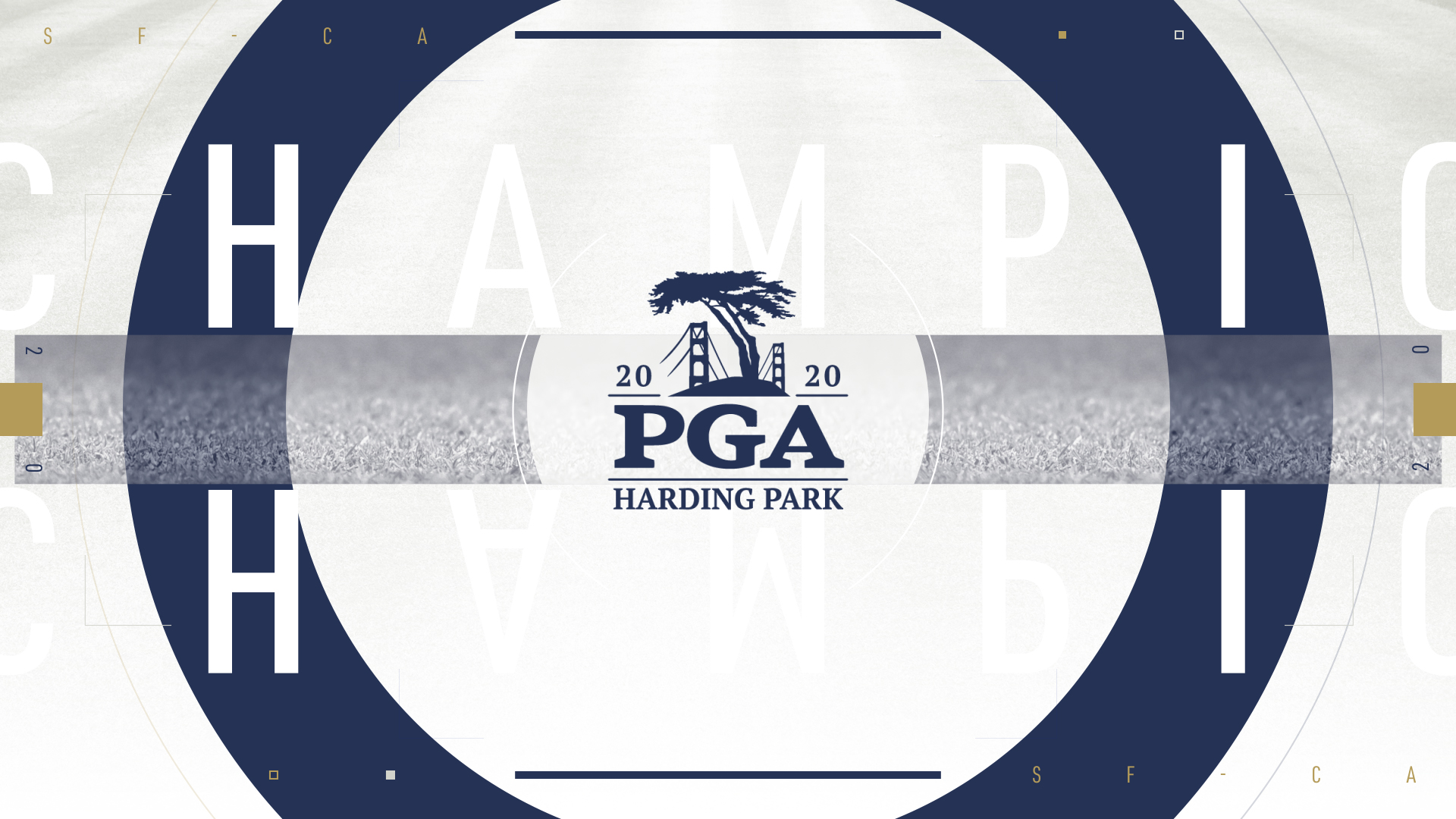 PGA Championship_SF_ALT_TA V2
