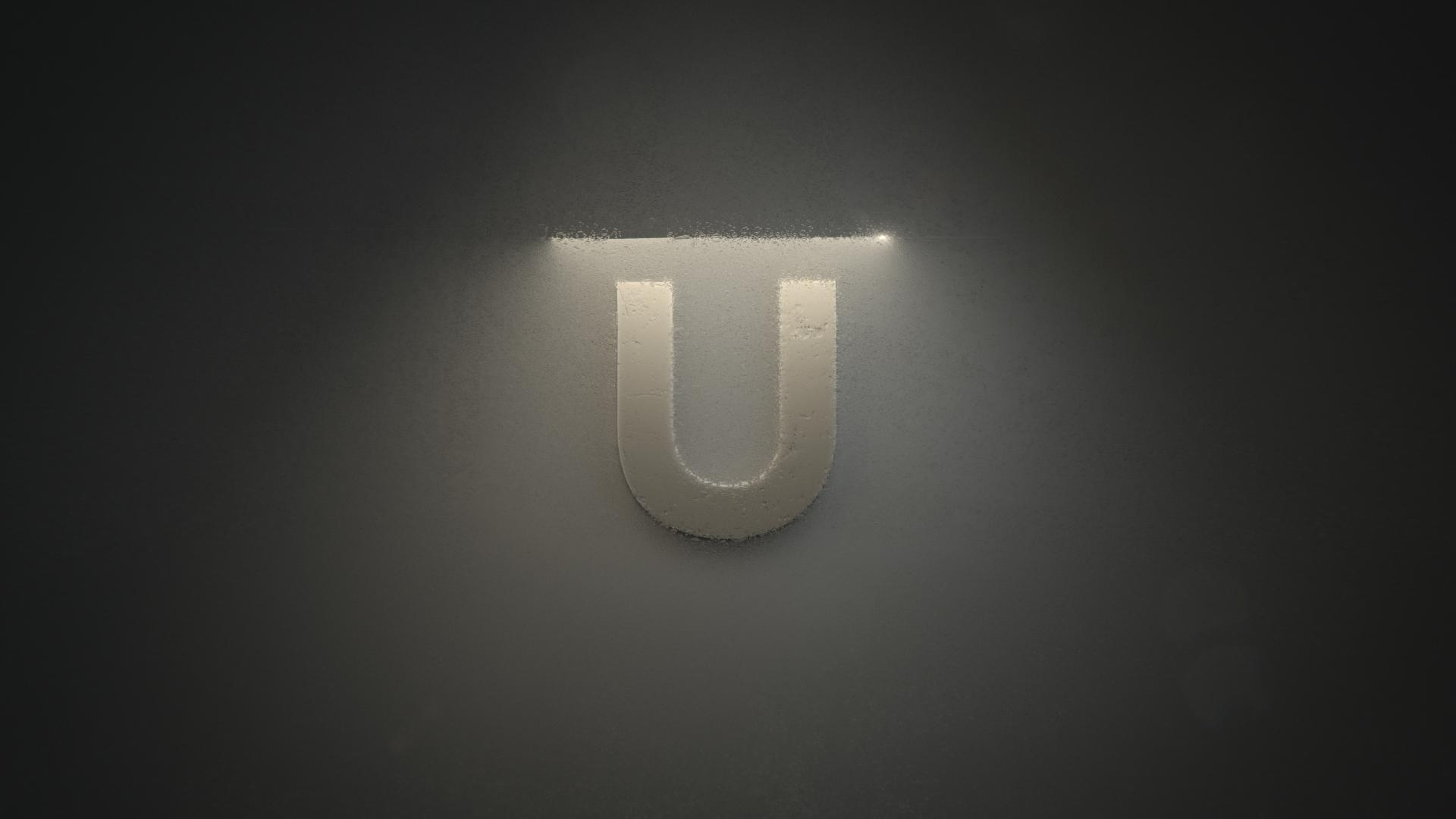 Ubro_Bonus Frame_01