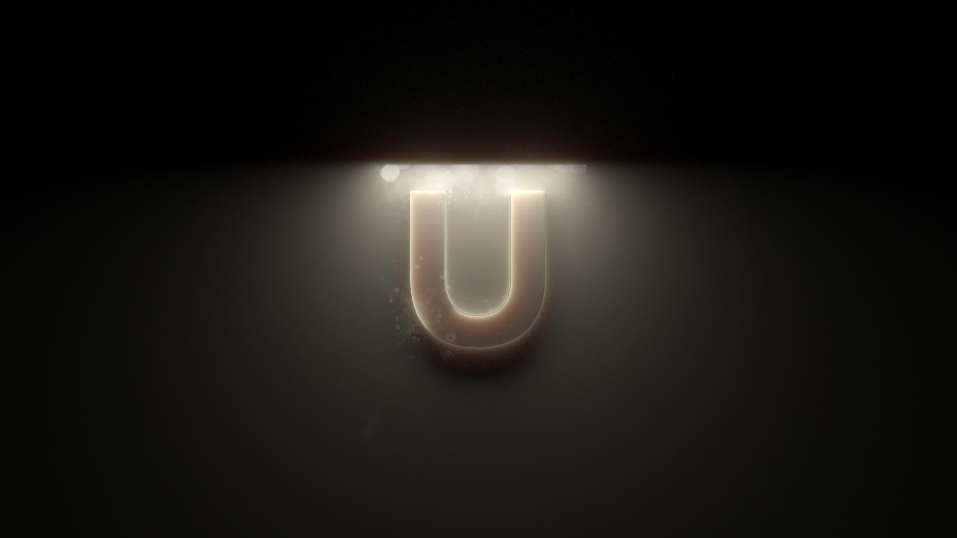Ubro_Bonus Frame_03